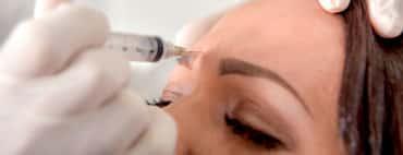 Toxina botulinica en costa rica botox