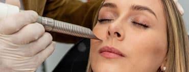 Rejuvenecimiento facial en Costa Rica